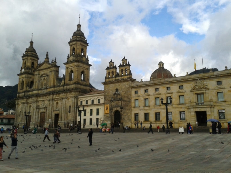 Cathedral-bogota-colombia-travelswiththegypsyqueen